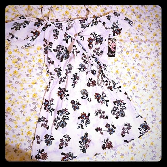Macy's Dresses & Skirts - $15 for 4 Dresses